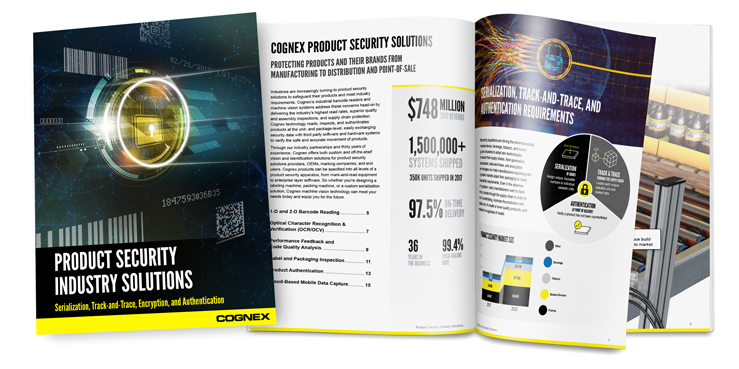 product-security-industry-solutions-en
