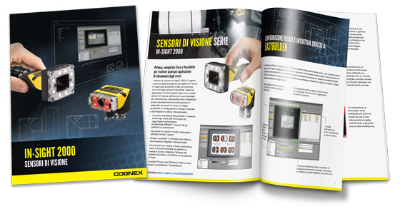 Product_Guide_Vision_Sensors_EN_Spread_web