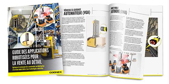 Robotics_for_Retail_EN_Spread