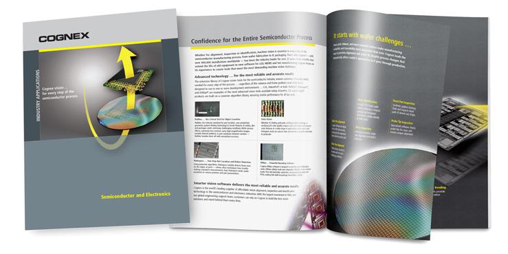 semiconductor-electronics-industry-en