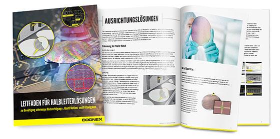 Semiconductor-Guide-Flipbook-EN