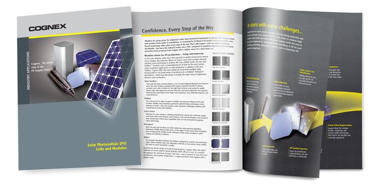 solar-industry-guide-en