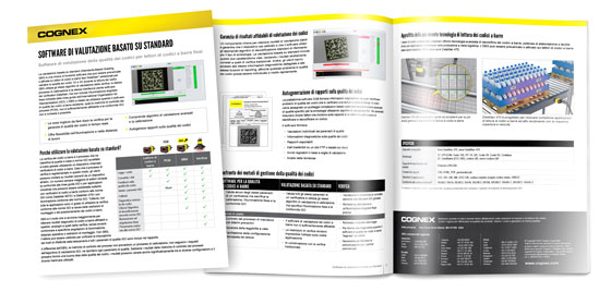 Standards-Based-Grading-Flipbook