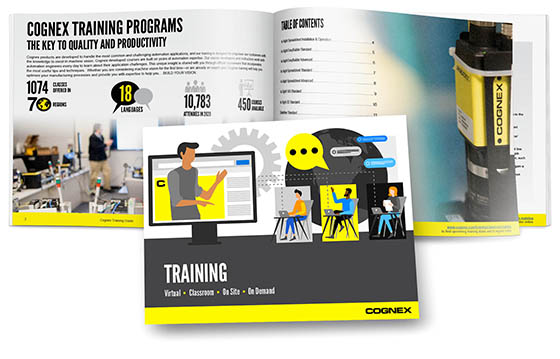 training-guide-en