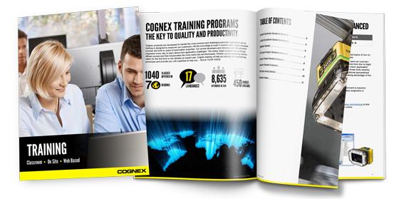 training-guide-en