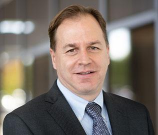Carl Gerst