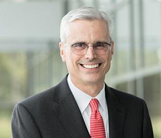 Robert Willet
