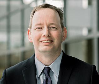 Paul Todgham