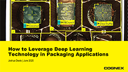 how-to-leverage-deep-learning-packaging