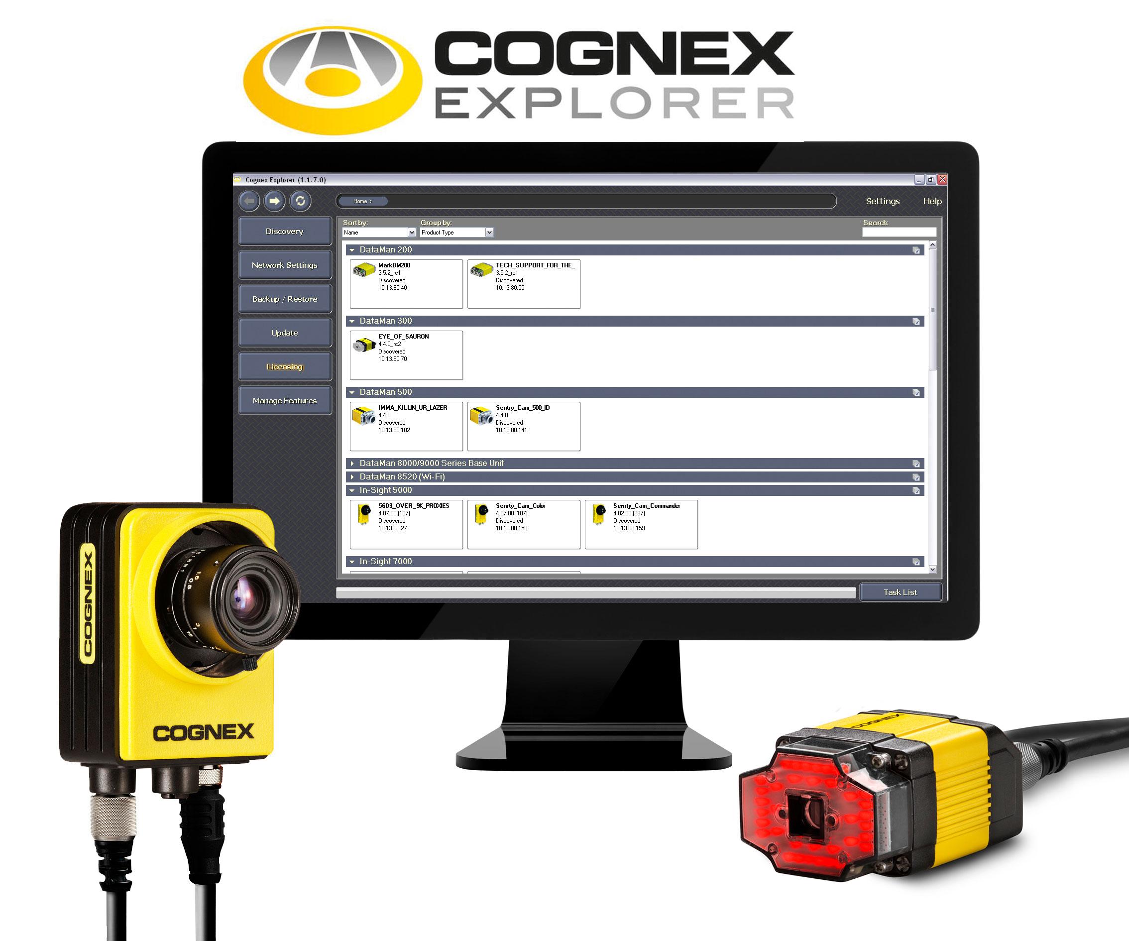 Cognex_Explorer_PR