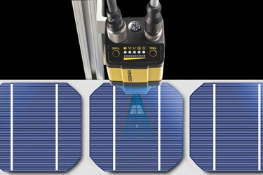 DataMan_300_solar-PR