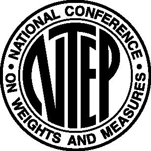 ntep_logo_bw