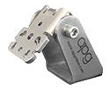 Pivot mounting bracket
