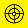 Accuracy icon
