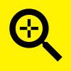 Diagnostic icon