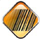 DataMan-300_App_2
