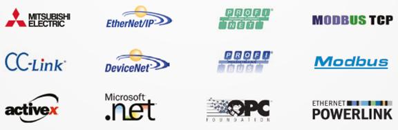Vision Systems Integration: Cognex Connect | Cognex