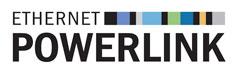 Powerlink_Logo_RGB_for_ECHO