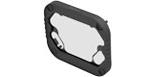 DM370 Accessories - Filter