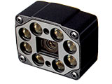 DM370 Accessories - High-Powered Integrated Light (HPIL)