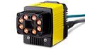 Dataman 470 Lighting and Lens Options