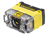 Dataman 70 ESD-safe cover