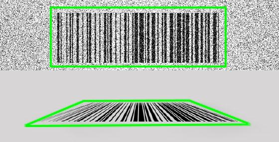 Hotbars 1d code reading example
