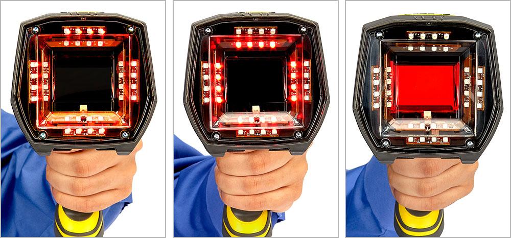 DM8072-Lighting-Options