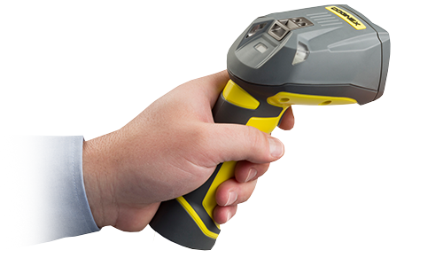 COGNEX 8500 DRIVERS FOR WINDOWS 10