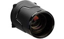 insight 9000 IP67-rated C-mount lens cover