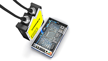 Component verification of electronics with DSMax