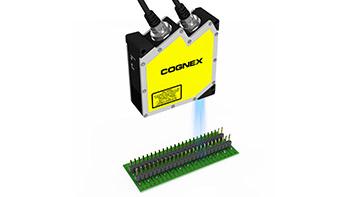 Electronics_CoplanarityPins