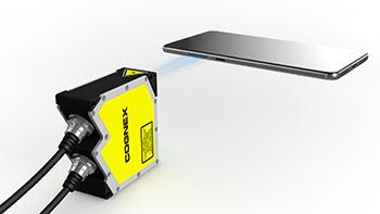 Electronics_MobileCutoutDepth