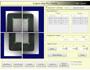 Cognex AlignPlus software icon