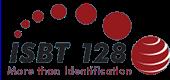 ISBT 128