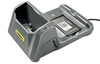 MX-1000 Accessories