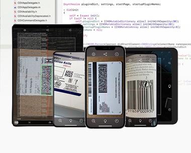 Mobile SDK