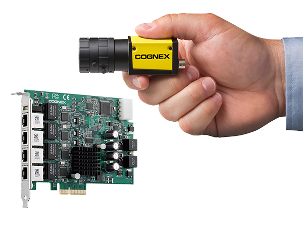 611df7f01a3 Cognex | Machine Vision and Barcode Readers