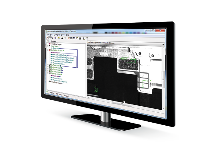 VisionPro_on_Computer_Angled