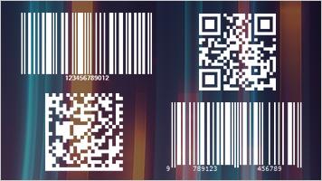 Barcode_Generator