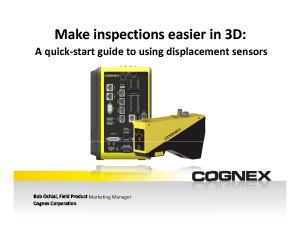 Cognex_Intro_to_3D-Inspections_Webinar_Slides-1