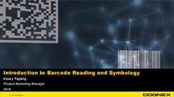 intro-to-barcode-reading-webinar