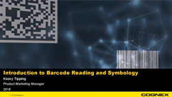 intro-to-barcode-reading-webinar
