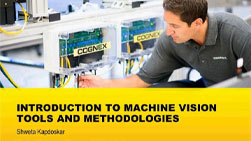 intro-to-machine-vision-tools