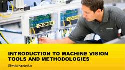 intro-to-machine-vision-tools