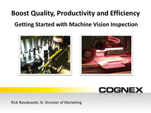 Machine_Vision_Inspection_150304_FINAL