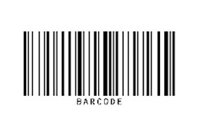 resources-barcode-1