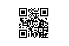 resources-barcode-2