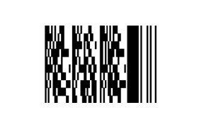 resources-barcode-3