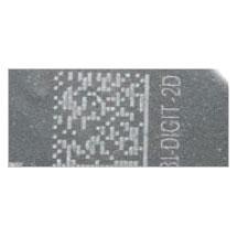 DPM Codes   Cognex